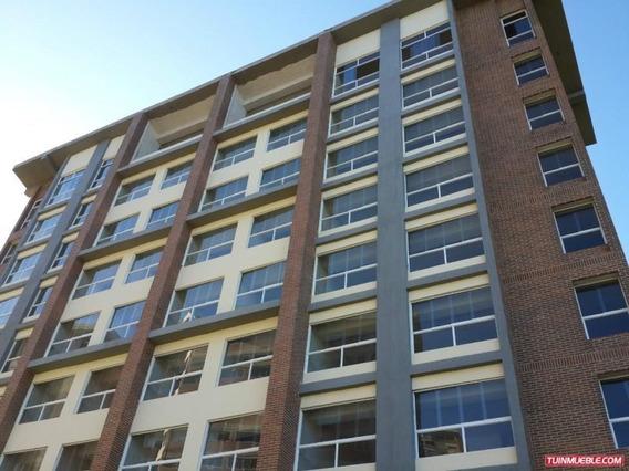 Yosmar Muñoz Apartamento En Res Brisas De Miravila Sda-112