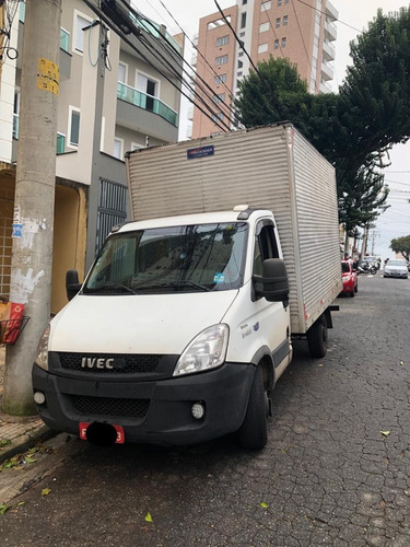 Iveco Daily 35s14 Daily 35s14