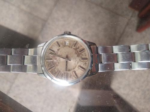 Imagem 1 de 2 de Relógio Antigo