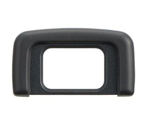 Ocular Eye Cup Ep-10 Para Sony Nex-6, Nex-7, A6000, A7000...