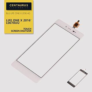 Nuevo Para Blu Life One X 2016 4g 52 Pulgadas L0070uu Reempl