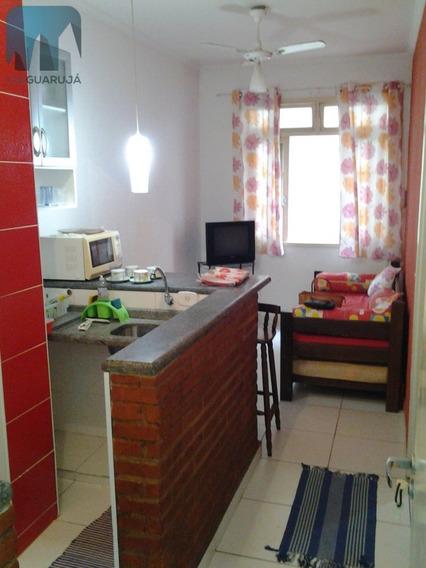 Apartamento Para Alugar . - 699-3
