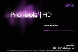 Aulas Particulares Online Pro Tools E X32