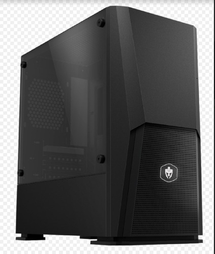Pc Gamer Processador I3 9100f 8gb Hd 1tb Gt 1030 2gb