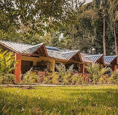 Villas Turísticas Jarabacoa
