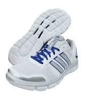 Tenis adidas Climacool Aerate Original Envio Gratis