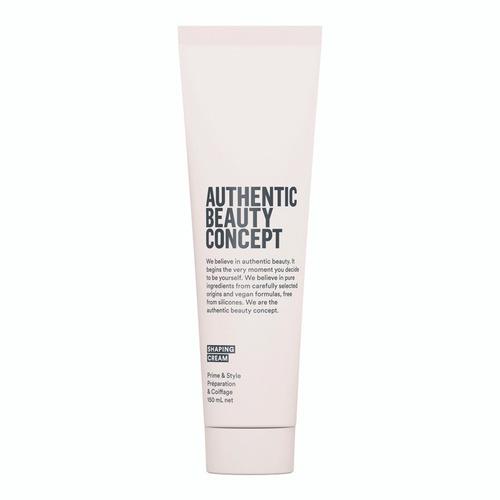 Imagen 1 de 1 de Authentic Beauty Concept Shaping Cream X 150ml Vegano