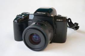 Pentax Pz-10