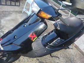 Suzuki Ae 50cc Reliquia 3700km Originais Igual Uma Jog