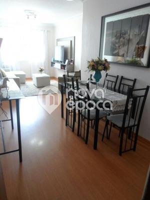Apartamento - Ref: Me3ap31708