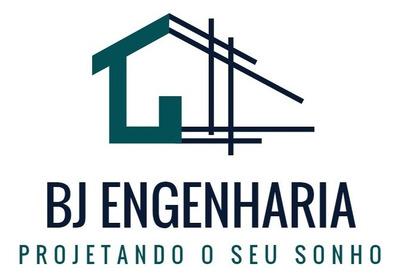 Projetos Arquitetonicos, Hidrossanitarios, Elétricos, Etc.