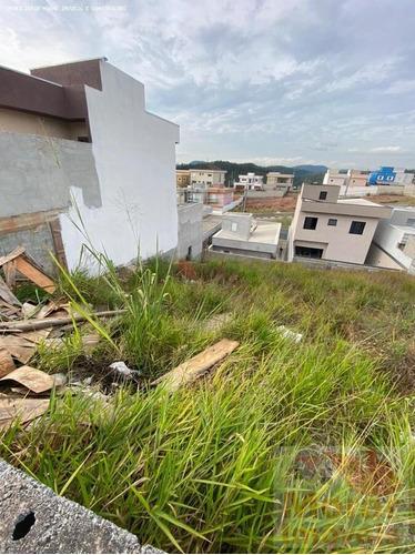 Imagem 1 de 1 de Lote Para Venda Em Cajamar, Portais (polvilho) - G266_2-1196924