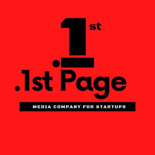 Imagem 1 de 2 de Seu 1º Site, Mídias Sociais Profissionais + Interactive Card