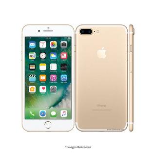 Celular Apple iPhone 7 Plus 128gb Varios Colores