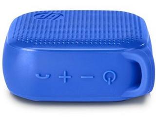 Bocina Hp S300 Bluetooth Hasta 8 Hrs Bateria