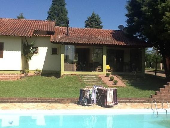 Casa Condominio Em Vila Imperial Com 3 Dormitórios - Nk18427