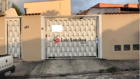 Casa Residencial - Vila Da Prata - Ml11790022