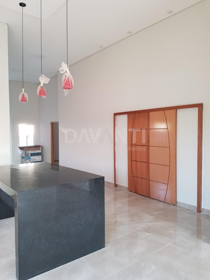 Casa À Venda Em Parque Brasil 500 - Ca000290