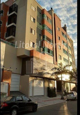 Apartamento No Centro De Balneário Camboriú. - 1945_1