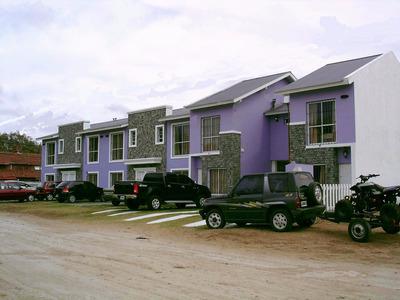 Departamento,costa Atlántica,venta,costa Azul,san Bernardo