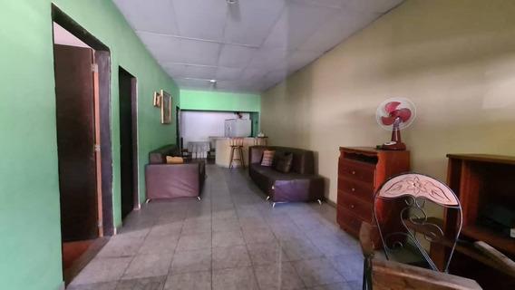 Casa En Venta En San Jose Maracaibo, Api 32551
