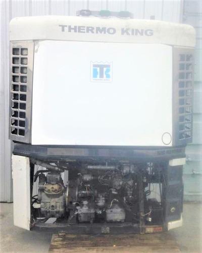Imagen 1 de 4 de Oport. Liquido Equipo De Frio Thermo King Sb3 Para Termico