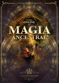 Curso On Line Magia Ancestral
