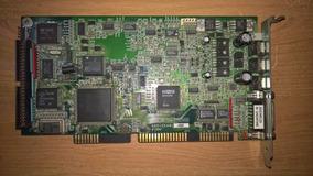 MEDIA FM801 DRIVERS PC