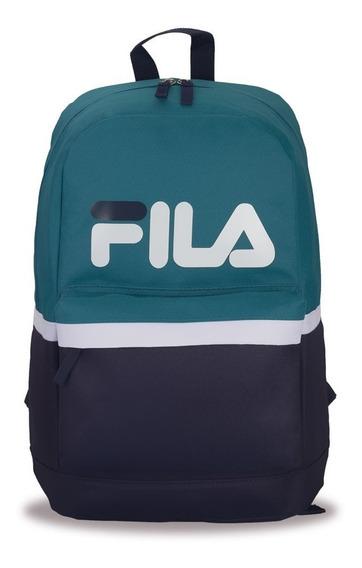 Mochila Fila Essence Porta Notebook!! @