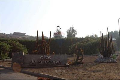 Altos De La Reserva