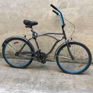 Bicicleta Playera Adulto