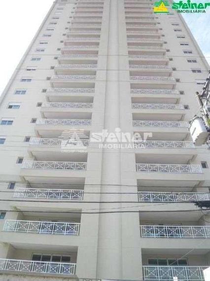 Venda Apartamento 3 Dormitórios Vila Milton Guarulhos R$ 830.000,00 - 34468v