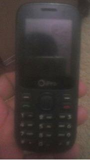 Nokia.barato