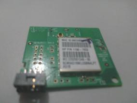 Placa Wifi Pro 8600 Plus