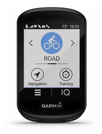 Garmin Edge 830 + Mapa Aventura Gratis