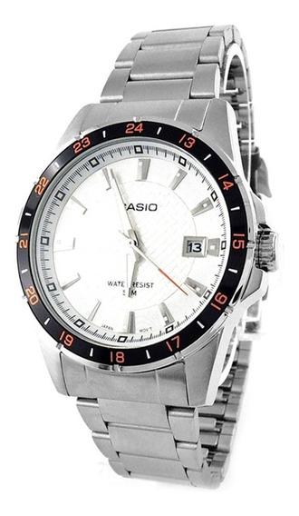 Relógio Casio Masculino Promoção-frete Grátis