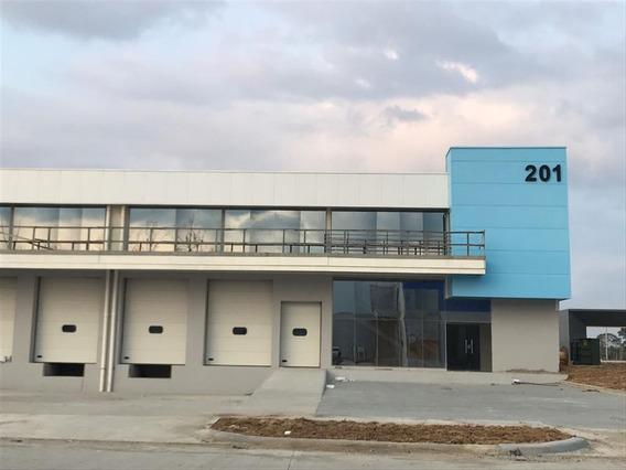 Galera Zona Uno En Venta En Juan Diaz (id 11745)
