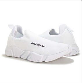 Tênis Balenciaga Speed Runner Masculino