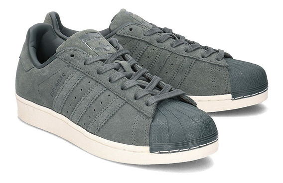 adidas Originals Superstar Leather