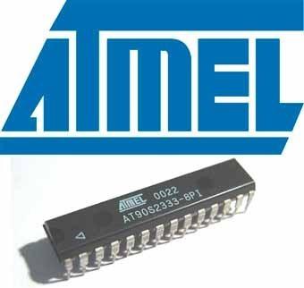 Megapack El Mundo De Los Microcontroladores Arduino Pic Pxe