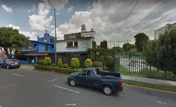 Casa En Remate Bancario Playa Encantada Reforma Iztaccihuatl