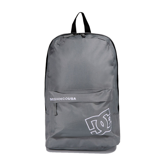 Mochila Backpack Hombre Shake Adybp03043-knf0 Dc Shoes
