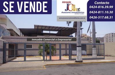 Local Comercial O Empresarial En Venta Colinas Del Neveri