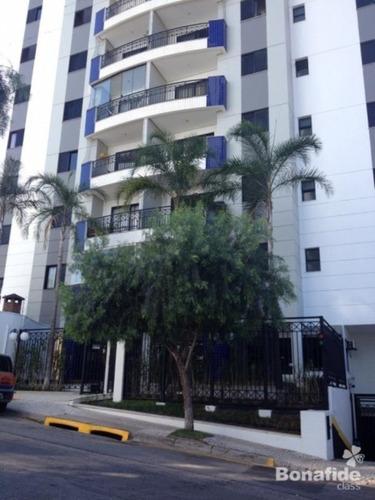 Imagem 1 de 24 de Apartamento - Ap02862 - 4253571