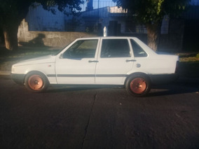 Fiat Duna 1.4 Scl 1993