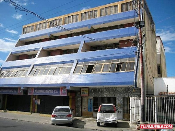 Apartamento Dupplex Ubicado En El Centro Cumana Calle Mariño