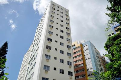 Apartamento Amplo No Centro! - 24038