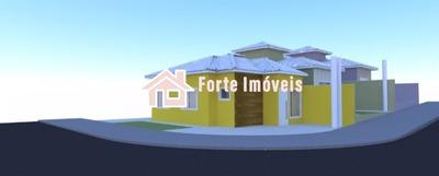 Excelente Casa Linear Em Campo Grande Rj - If539 - 32705850