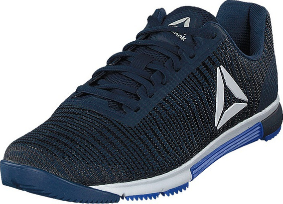 Zapatillas Reebok Crossfit Speed Tr Flexweave Cn5503