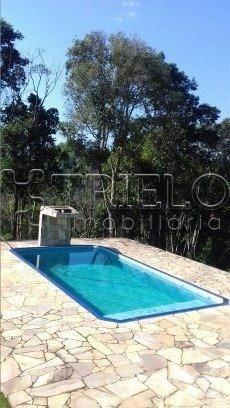 Imagem 1 de 14 de Venda-chacara-30.000 M²-duas Casas-taboao-mogi Das Cruzes - V-2140